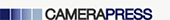 CameraPress-logo