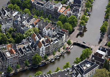hollandsehoogte-partners